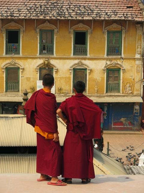nepal 2013 101